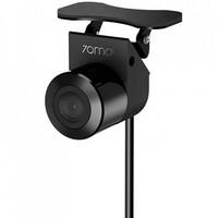 Камера заднего вида Xiaomi 70 Mai HD Reverse Video Camera RC04 (EU) Black