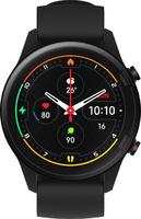 Умные Часы Mi Watch (Black) XMWTCL02