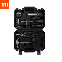 Набор инструментов Xiaomi Jiuxun 12-in-1 home daily kit